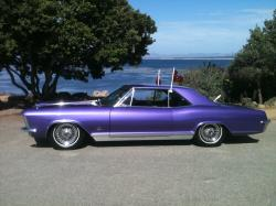 65purplehaze