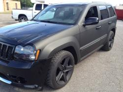 2007 Jeep Grand Cherokee also Timzo Turbo 9647 Dark Green moreover Strings Violin Storioni Laurentius Cremona 1792 Label 2 Piece Back Case A095142 as well Orion Tw together with Timzo Turbo 9629 Charcoal. on orion carpets inc