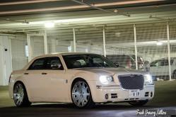bmccann101 2006 Chrysler 300