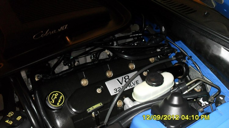 Pics of the Mach 1 - 16369022