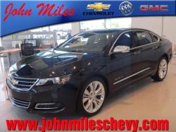 johnmileschevy 2014 chevrolet impala specs photos. Black Bedroom Furniture Sets. Home Design Ideas
