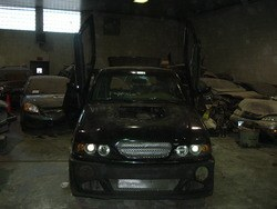 Another lamo1 1995 Ford Explorer post... - 16330121