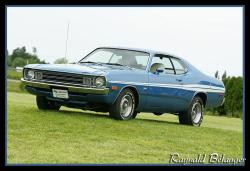 4049655 1972 Dodge Demon
