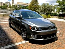 2013 volkswagen gli view all 2013 volkswagen gli at. Black Bedroom Furniture Sets. Home Design Ideas