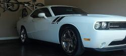 marinfrancis81@yahoo.com 2013 Dodge Challenger