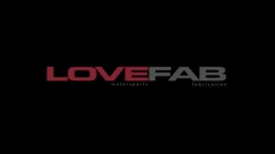 LoveFab Inc