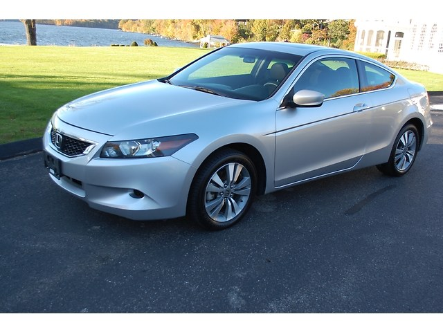 michellephelps 2009 honda accord specs photos. Black Bedroom Furniture Sets. Home Design Ideas