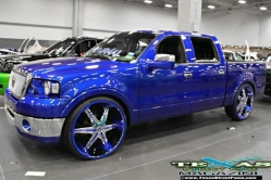 FGuzman03s 2008 Ford F150 SuperCrew Cab