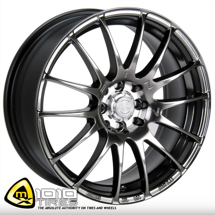 i painted my rims AGAIN!!!! - 16331234