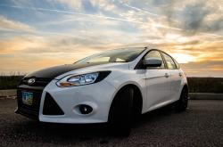bobfather1015 2012 Ford Focus