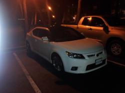 Allnbrgdn1 2012 Scion tC