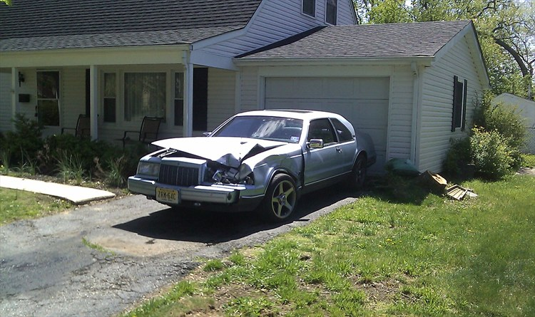 Another mercoug302 1988 Mercury Cougar post... - 16323241