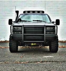 gmc4x4com 1998 gmc yukonsport utility 4d specs photos modification info at cardomain cardomain