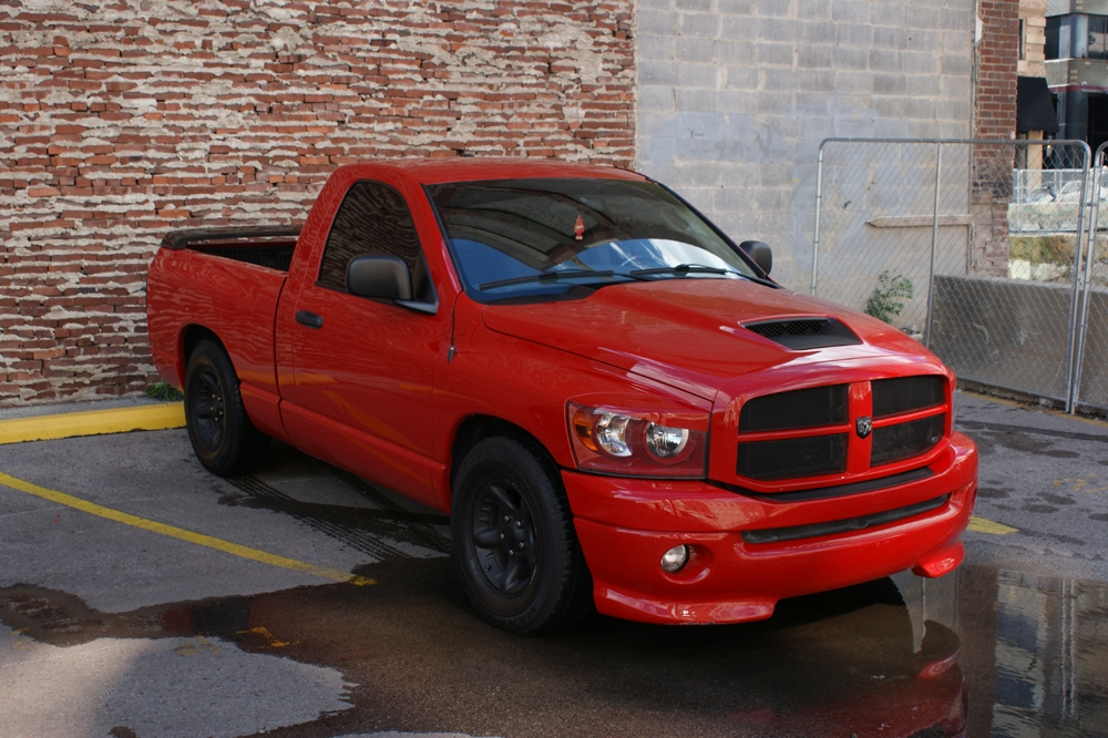 jroc615 2007 dodge ram 1500 regular cab specs photos. Black Bedroom Furniture Sets. Home Design Ideas