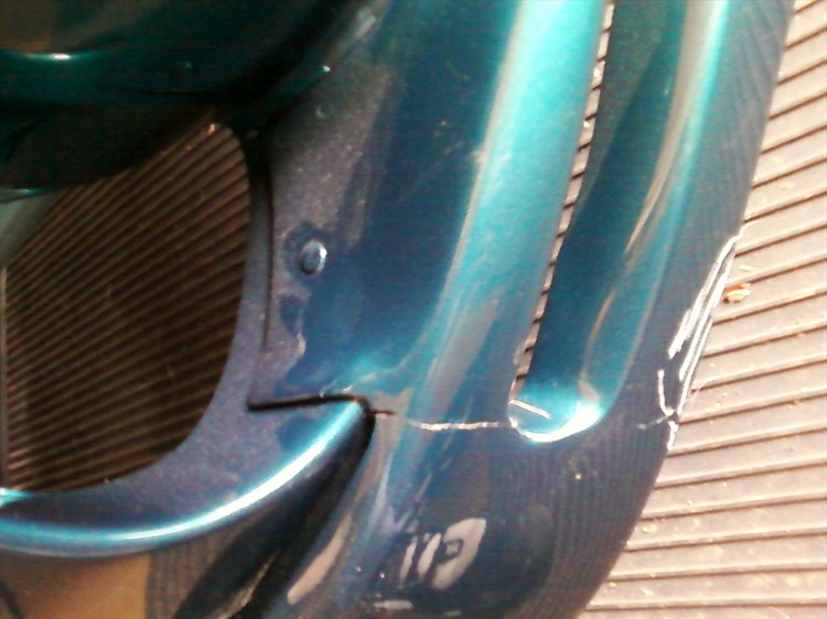 Another 87eclipse 1997 Mitsubishi Eclipse post... - 16079247