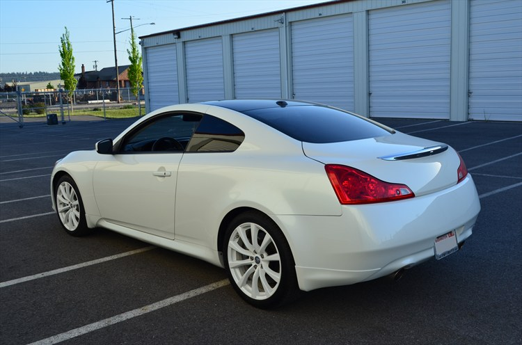 Another Ruben2004 2008 Infiniti G post... - 16309278