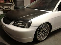 cappy21 2002 Honda Civic