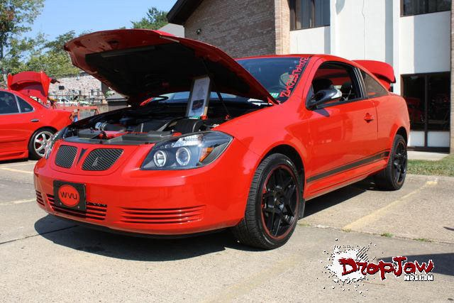 Another MotownG5 2009 Pontiac G5 post... - 16051359