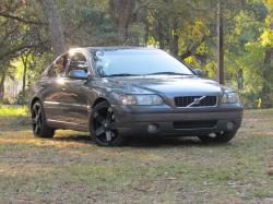 Madsweed6 2003 Volvo S60