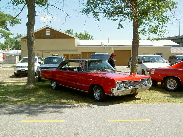 monaco1966 1966 dodge monaco specs photos modification. Black Bedroom Furniture Sets. Home Design Ideas