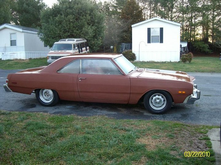 when i first bought it - 16197363