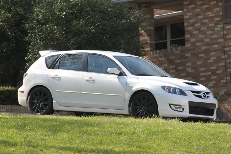cont1999svt 2008 mazda mazda3mazdaspeed3 grand touring hatchback 4d specs photos modification. Black Bedroom Furniture Sets. Home Design Ideas