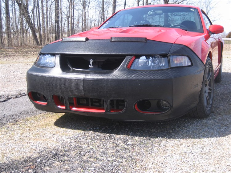 Cobra_im 2003 Ford Mustang 16147328