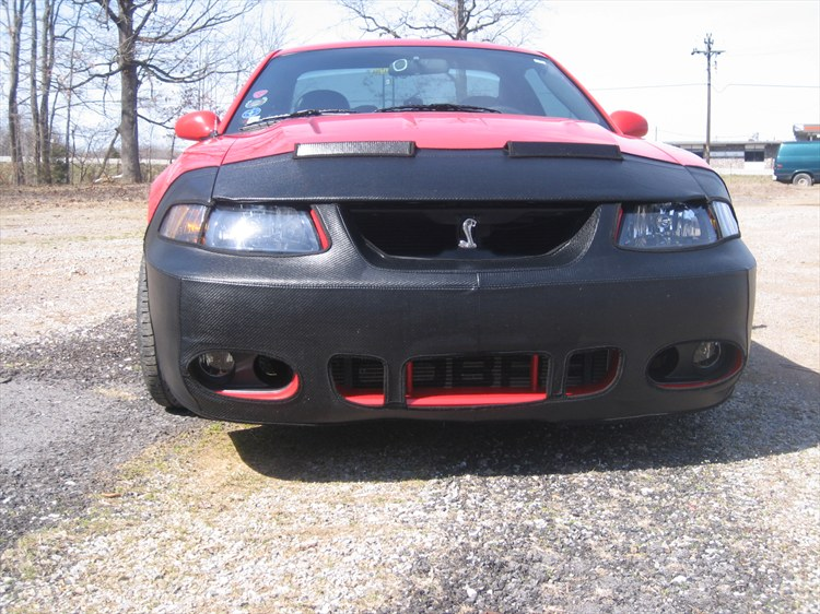 Cobra_im 2003 Ford Mustang 16147329