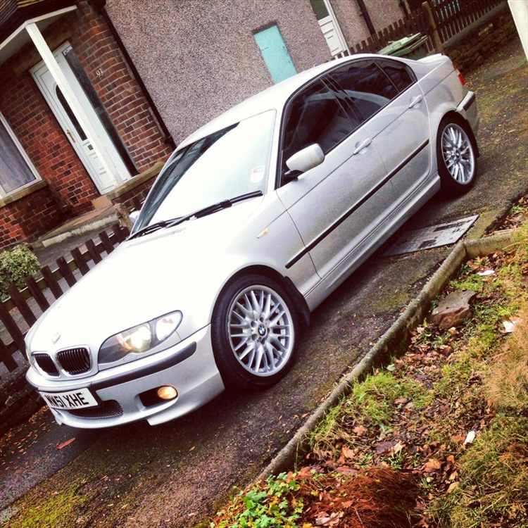 rt_lova 2002 BMW 3 Series 16098360