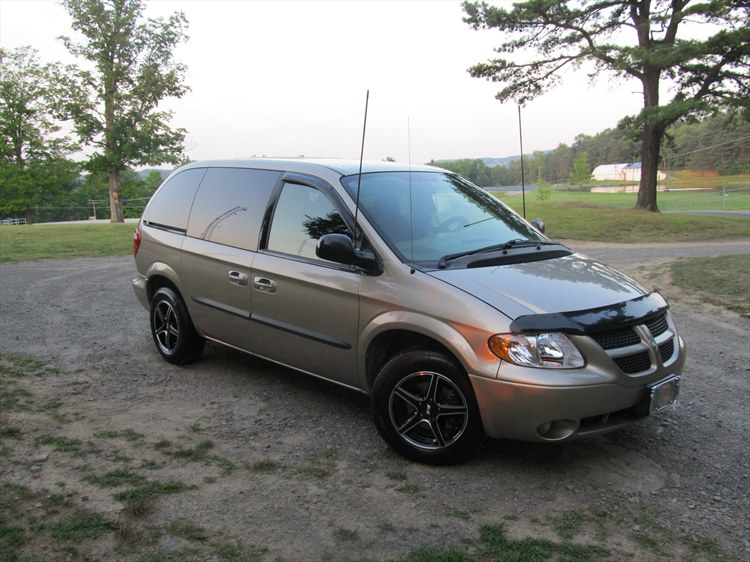 dodgecaravan2003 2003 dodge caravan passenger specs. Black Bedroom Furniture Sets. Home Design Ideas