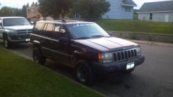 camp3rki113r22 1996 Jeep Grand Cherokee