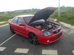 4033943's Vincent-de-Vries%27s%202004%20xr6%20Ford%20Falcon