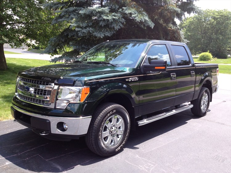 zoltarmanifesto 2013 ford f150 supercrew cab specs photos modification info at cardomain. Black Bedroom Furniture Sets. Home Design Ideas
