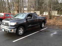 Wolf2206 2012 Toyota Tundra Double Cab