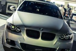 Manny_Worlds 2007 BMW 3 Series