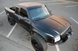 AutomotiveUSAs 2003 Ford Ranger Super Cab