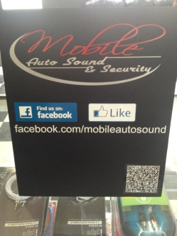 Mobileautosounds
