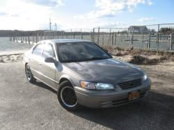 Timmy99LEs 1999 Toyota Camry
