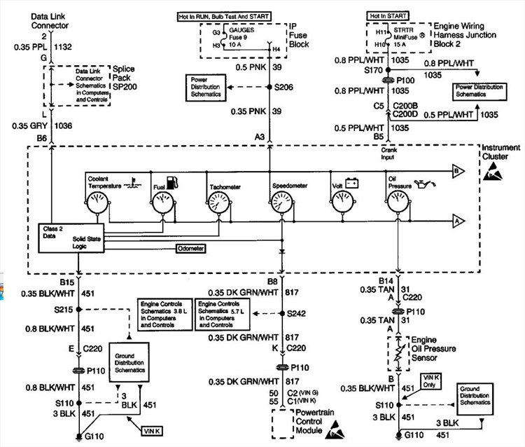 16336461_large?v\\\=1 wolff sonn 524 tanning bed wire diagram wolff wiring diagrams  at n-0.co