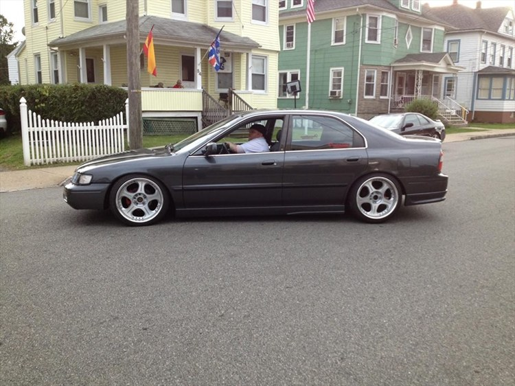 SIMPLEY CLEAN ACCORD - 16336492