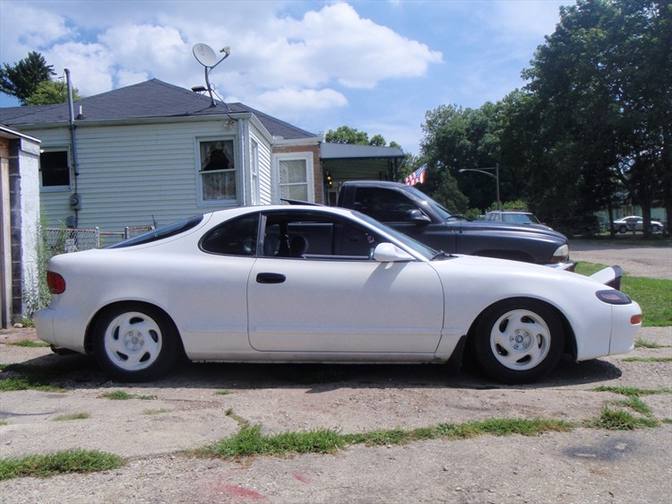 dlowe003 39 s 1990 toyota celica in fairborn oh. Black Bedroom Furniture Sets. Home Design Ideas
