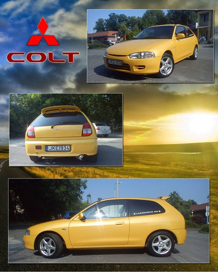 New Color Canary Yellow Metal 30% Pearl - 16317403