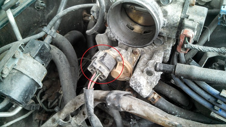 Ecu Rspaneloff also Toyota Sienna Fuse Box Diagram Bzbxdtb together with Resource T D   S L   R Ab C Ee C E De D Eabef Fe A Ce A A D B Db likewise S L moreover Resource T D   S L   R Ab C Ee C B A C B E C Be D Cee C E F B Be F. on where is fuse box 1991 dodge stealth