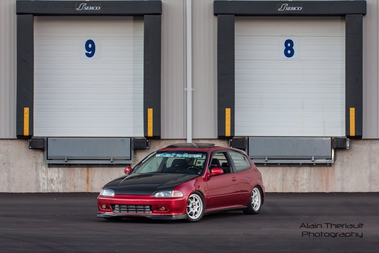 Another 92_si_chick 1992 Honda Civic post... - 16318431