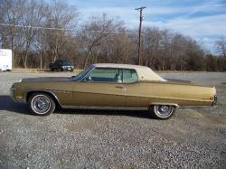 byrd913 1970 Buick Electra