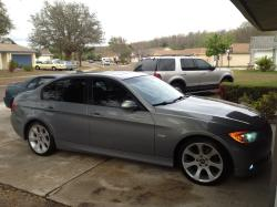 bachy23s 2008 BMW 3 Series