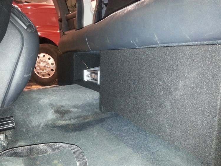 Another LiquidPaper 2000 GMC Sierra 1500 Extended Cab post... - 16091505