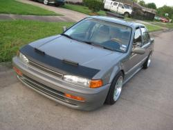 cky413 1992 Honda Accord