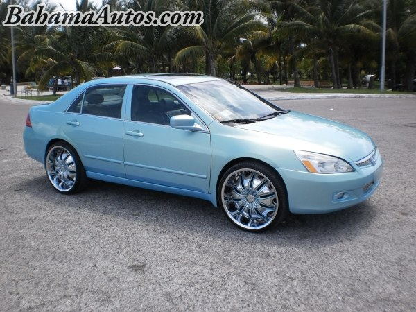 Another BahamasRides 2000 Chevrolet Monte Carlo post... - 16012568