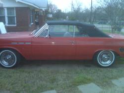 Special64 1964 Buick Special